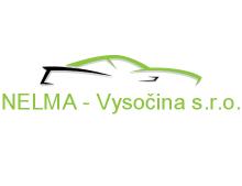 NELMA - Vysočina s.r.o.